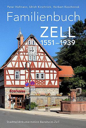 FB Zell